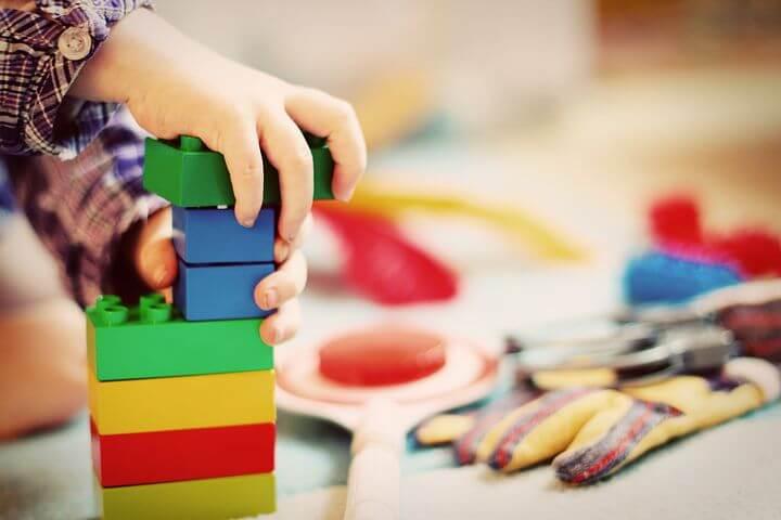 איך להעסיק את הילדים במהלך חופשה שנתית בצימר?