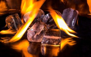 צימרים עם קמין – חופשה מחממת במיוחד