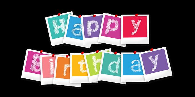 רעיונות לחגיגת יום הולדת מושלמת בצימר בצפון
