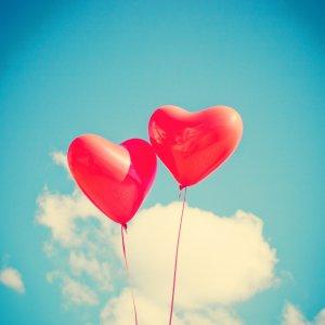 יום האהבה הגיע? כך תוכל להפוך אותו להכי מיוחד שיש